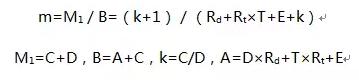 这3个公式每次都考到,考证券的你一定要看!