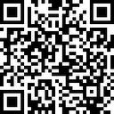 233证券从业资格考试新浪微博开通