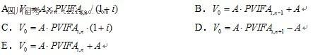2013年10月财务管理学(00067)自考试题 - 第1张  | 重庆自考网