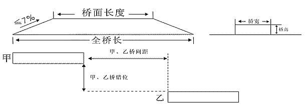 考试三人表决器实物电路图