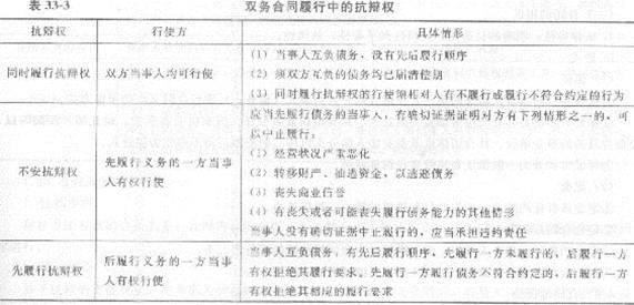 233网校中级经济师_西藏2016年中级经济师考试报名通知