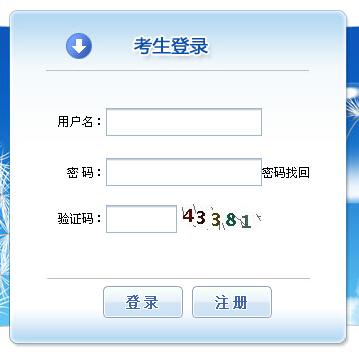 463.com 1