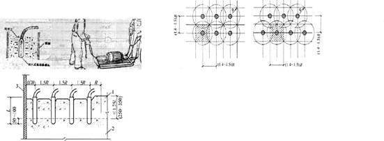 建工mg39指针式万用表电路图