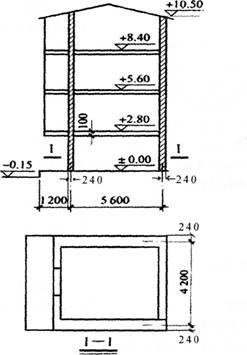 吊挂式天棚面积展开计算