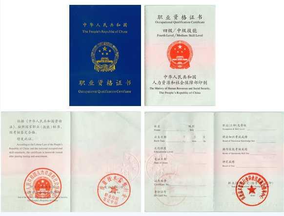技术资格�y.i_卫生专业技术资格考试证书管理
