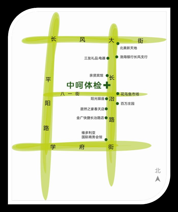 中国地图简笔画a4纸