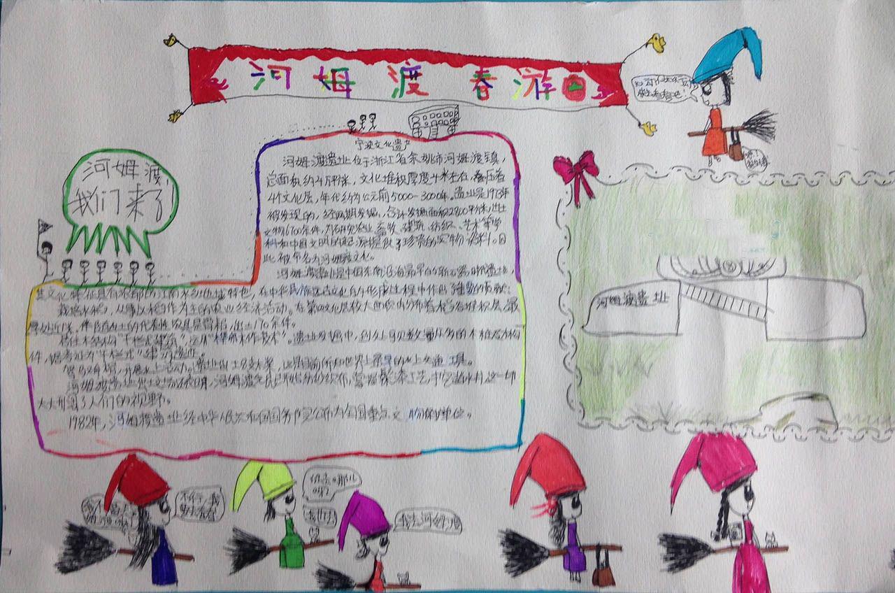 幼儿园春游手抄报图片30x30问:幼儿园春游手抄报图片30x30答:幼儿园春