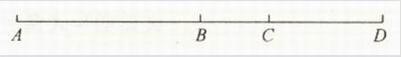 2015年小升初分班考试数学模拟题(六)