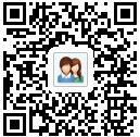 武松娱乐-社会工作者群