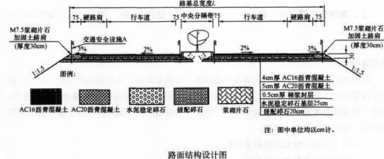 三、案例分析题(共5题,前3题各20分,后2题各30分,总计120分) 31、 背景资料: 某施工单位承接了一座二级公路隧道,该隧道为单洞2车道,设计净高5m,净宽12m,总长686m,穿越的岩层含有少量煤层,裂隙发育,设计采用新奥法施工。洞口段围岩为较软岩或软硬岩互层,且以软岩为主,岩体较完整,中薄层状结构,属于级围岩,采用超前小导管(注浆)和超前锚杆加固围岩,采用短台阶法分部开挖,台阶长度10~15m。施工顺序如下图所示。  施工单位特别重视安全管理。洞内爆破必须统一指挥,必须经过专业培训才能进行作业