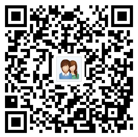 心理咨询师考试QQ群