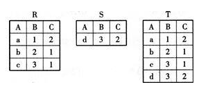 2016年计算机二级考试MSoffice复习题及答案(1)
