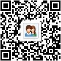 233网校社会工作者QQ群