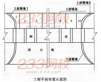 电路 电路图 电子 工程图 平面图 原理图 328_265