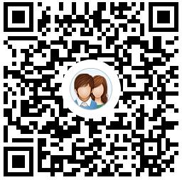 武松娱乐-一级武松娱乐群