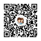 武松娱乐-武松娱乐13群