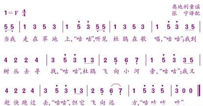 2017年江西音乐招聘考试答案教师真题及小学荣县小学树人图片