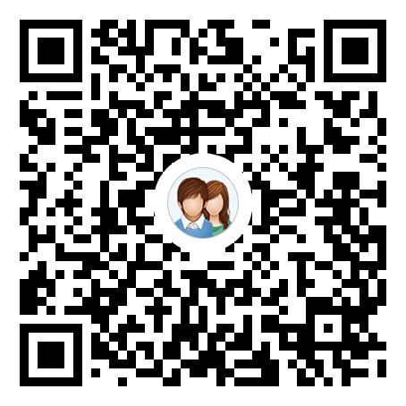 233网校公共英语QQ群