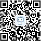 233网校社会工作者微信号