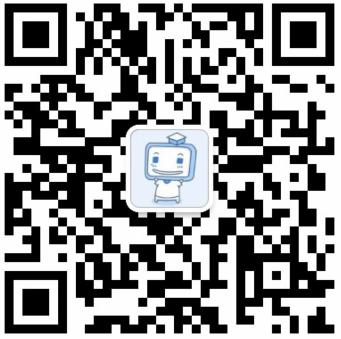 人力资源管理师考试微信