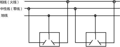 2019年二级建造师机电工程真题解析(名师完整版)