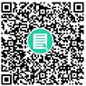 233网校职业资格考试QQ群