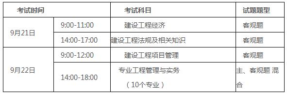 广东一级建造师价格图片