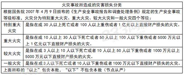 AW4F]D`I59T9[CG][)($LHO.png