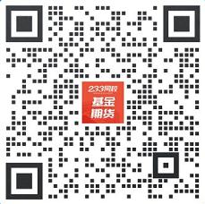 基金期货企业微信