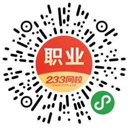 人力资源题库小程序_副本.png