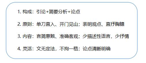 作文开头.png